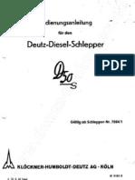 Deutz D55.pdf