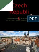 Fein Czech Republic