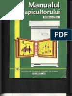 Manualul Apicultorului Ed. VIII