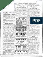 1952. 0-10