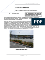 Town of Cortlandt Master Plan