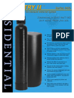 Series 960 Black.pdf