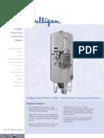 CSM Softener Brochure.pdf