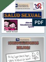 Salud Sexual.pptx Presentar