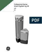 pro-elite-analyzer-operation-manual-4001051-rev-a.pdf