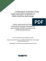 DVGW-report-OneFlow.pdf