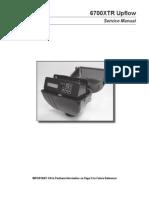6700XTR Service Manual Upflow 42134.pdf