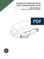3001122 Rev G AvantaPure Logix 269.pdf