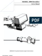OLD 2900 Downflow Manual.pdf