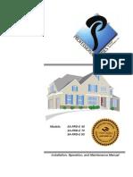 ProFlowEliminatorCertifiedManual.pdf