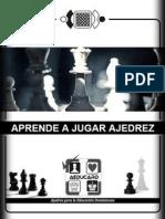 Aprende a Jugar Ajedrez_AEDUCARD.pdf