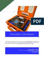 Pyroblast Brochure