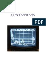 05_Ultrasonidos