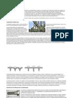 TIPOS DE CONEXIONES-UNIDAD5.docx