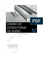 CABLES-INV.docx