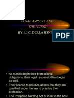legal aspects part 1.ppt