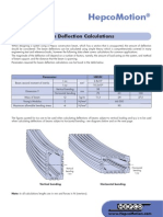No. 2 HDS2 Beam Deflection 02 UK.pdf
