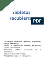 Tema2-parte4-tabletasrecubiertas_15502