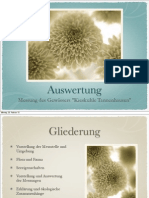 Präsentation.pdf