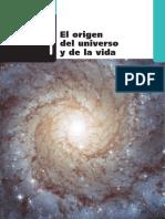 Origen del universo.pdf