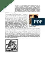 Historia deBelerefonte