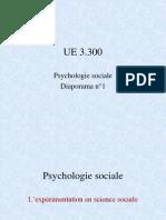 psychologie_sociale.ppt