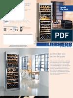 Lhg Weinspezial 2012 Fors Fr 01