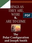 The Polar Configuration and Joseph Smith