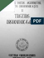 paisie-aghioritul-ii-trezire-duhovniceasca.pdf
