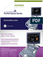 Voluson_P8_Brochure.pdf