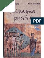 avva-ammona-avva-zosima-mireasma-pustiei.pdf