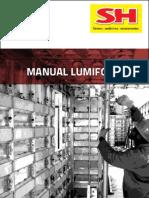 Manual Lumiform 7 1