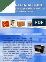 Caso Kodak(s5)