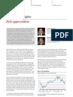 Economist Insights 25 February2