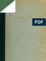 Halm. Verzeichniss der älteren Handschriften lateinischer Kirchenväter in den Bibliotheken der Schweiz. 1865.