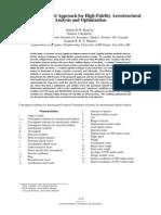 Kenway et al. SDM Conference Paper