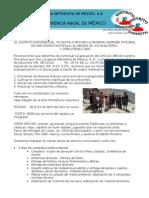 planeacióndeMontña,Gro.abril2013