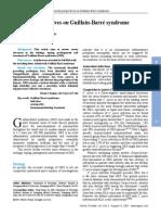 Current Perspective GBS (Min Zhong, Fang-Cheng Cai)