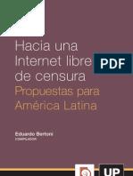 Internet Libre de Censura-1