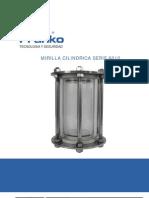 CATALOGO MIRIILAS 6010.pdf
