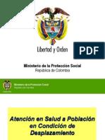 normatividad_saldes24102006