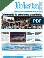 Ubista Al Dia_Edicion03