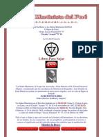dion_fortune_amor_y_sexo_segun_el_ocultismo.pdf