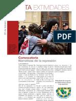Convocatoria Extimidades-Represión 2013.pdf