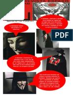 """joão gabriel da fonseca mateus__uma participação """"esquecida""""  -- os anarquistas na revolução mexicana"""