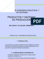 3. Sistema Produccion