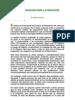 dion_fortune_preparacion_para_la_iniciacion.pdf