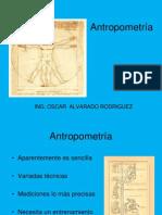 5. ANTROPOMETRIA