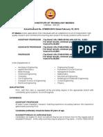 fac_ad_2013.pdf