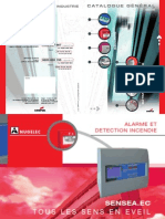 Catalogue General 2007 Nugelec